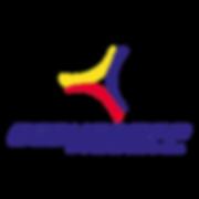 Logo Ceducompp Modificado_Fondo Claro.pn