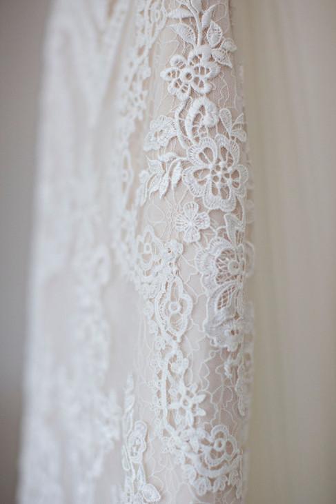 Nonsuch-Mansion-Wedding-Weddingdress