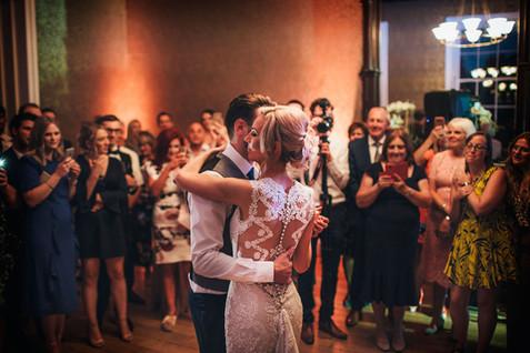 NonsuchMansionWedding-weddingdance-night