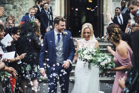 NonsuchMansion-Wedding-Couple