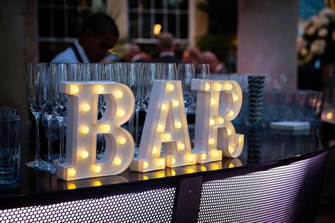 Bar-Sign-Wedding-Syon-park