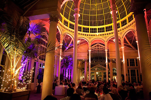 Syon-Park-party-lighting-great-conservatory