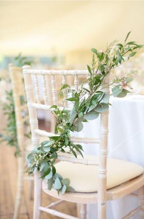 BySophieAmor Weddings020.png