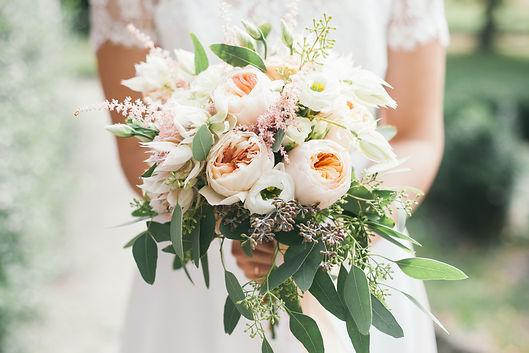 Sophie Wedding Title.jpg