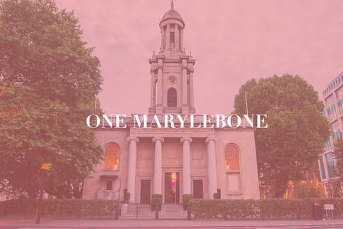 One Marylebone BySophieAmor.jpg
