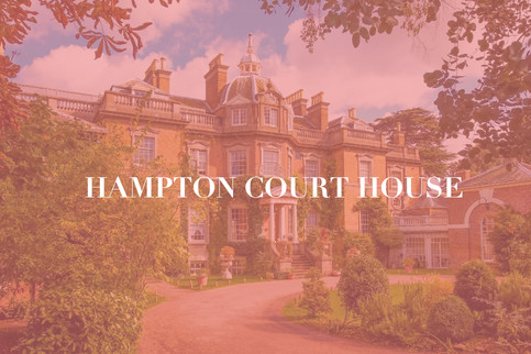Hampton Court House bySophieAmor.jpg