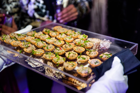 Game-of-thrones-marquee-party-canapes-caterer