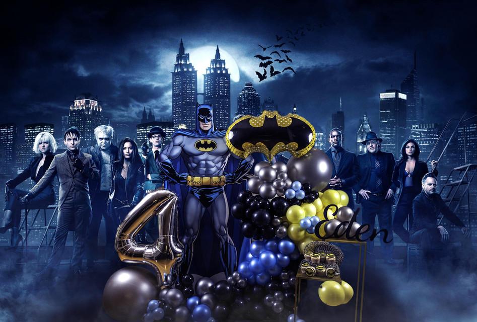 Poppd Batman by Sophie Amor .jpg