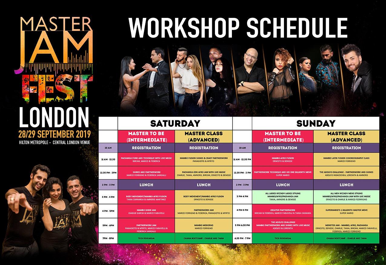 Master Jam Workshop 2019 July New.jpg