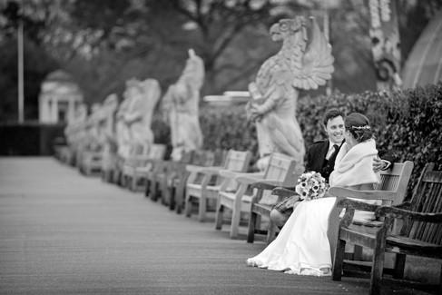 KewGardens-bride-groom
