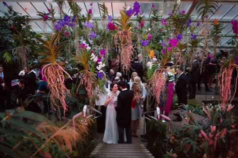 Kew-Gardens-Princessofwales-Weddingvenue