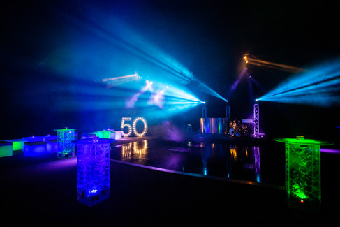 party-marquee-50th-letters-led