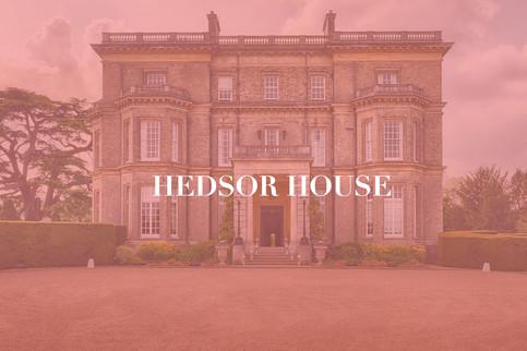 Hedsor House bySophieAmor.jpg