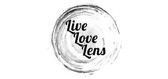 Live Love Lense Logo 4.jpg