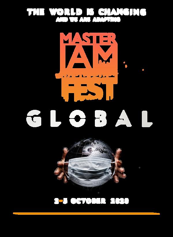 Master Jam Fest Global WEB Home Asset.pn