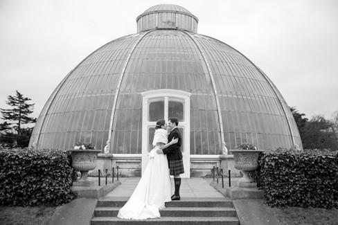 Sophie-Amor-Kew-Gardens-Weddinggoals