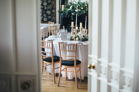 NonsuchMansion-Weddingtable