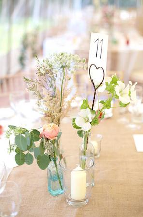 BySophieAmor Weddings018.png
