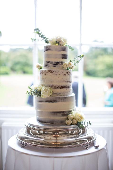 NonsuchMansion-WeddingPlanner-Weddingcake
