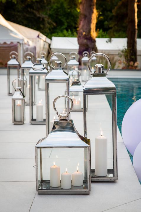 lanterns-pool-party-candles-chic-ibiza