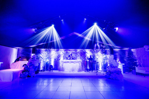 Game-of-thrones-marquee-party-private-theme