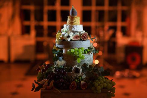 Kew-Gardens-Weddingcake-weddingvenue