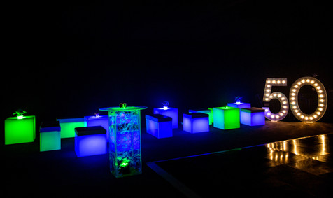 led-cubes-lights-50-letters
