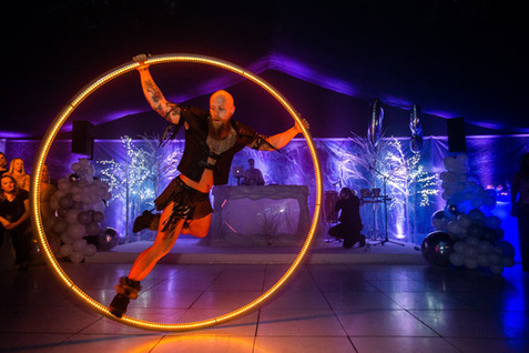 Game-of-thrones-marquee-party-entertainment-dance