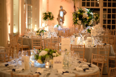 KewGardens-wedding-detail-weddingbreakfast
