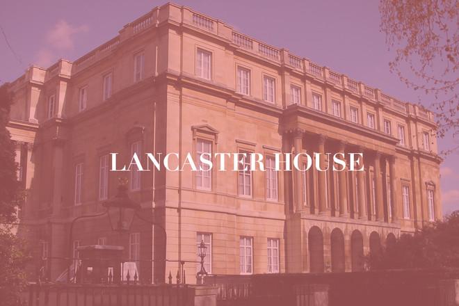 Lancaster House BySophieAmor.jpg