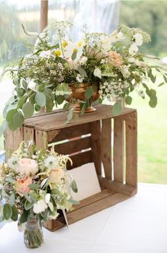 BySophieAmor Weddings017.png