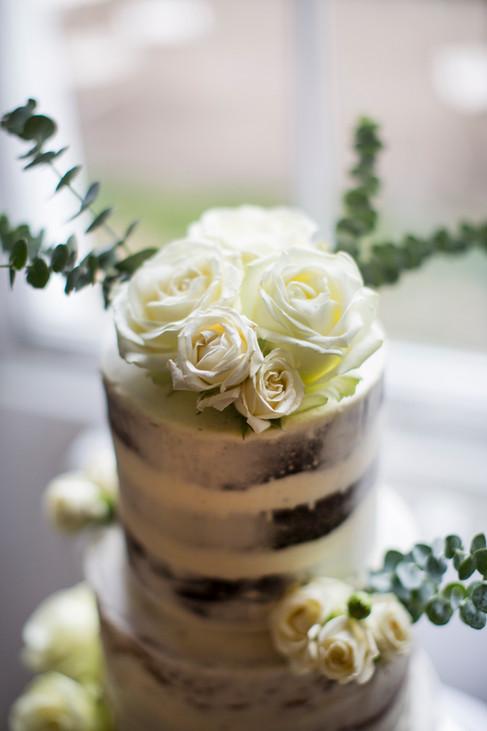 NonsuchMansion-Weddingcake