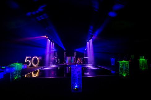 party-led-colours-theme-50th