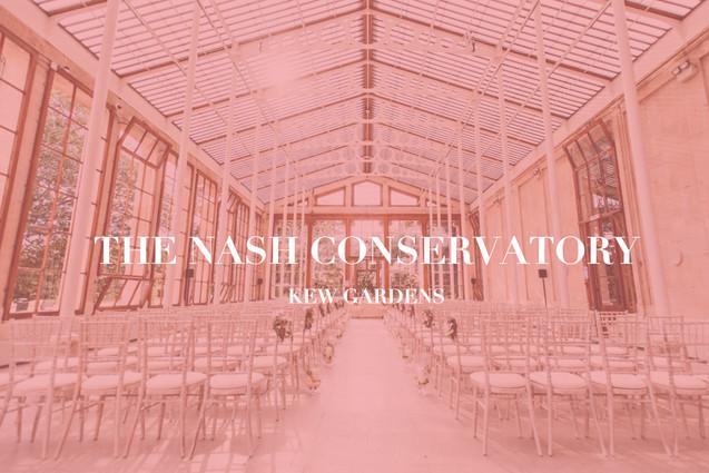 The Nash Conservatory bySophieAmor.jpg