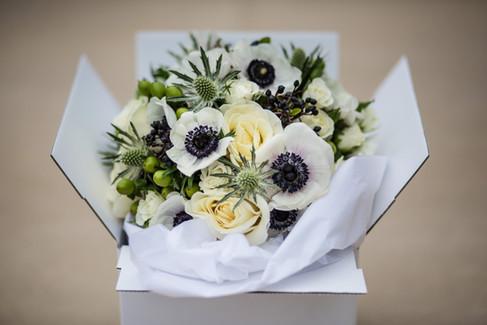 BySophieAmor-KewGardens-Weddingflowers