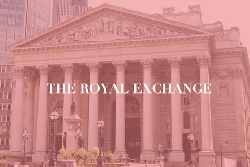 The Royal Exchange by Sophie Amor.jpg