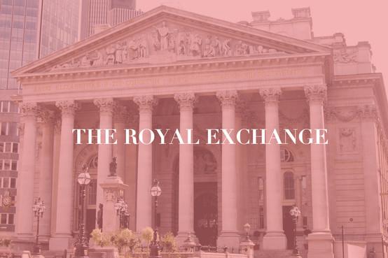 The Royal Exchange by Sophie Amor.jpg