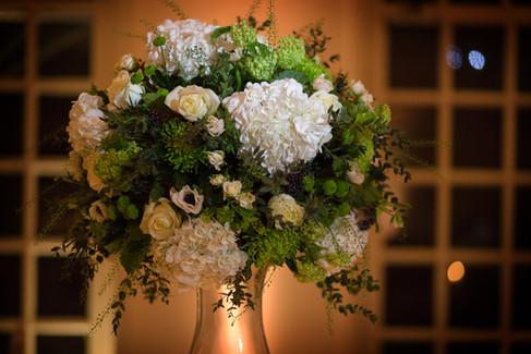 KewGardens-Wedding-weddingflowers