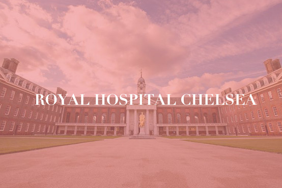 Royal Hospital Chelsea bySophieAmor.jpg