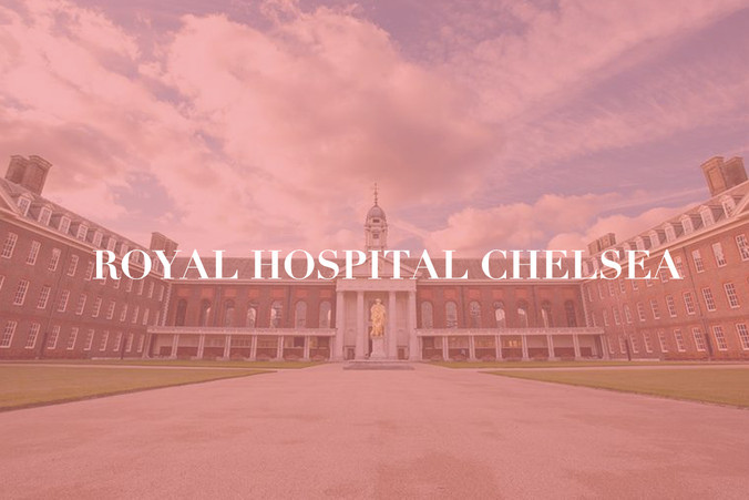 Royal Hospital Chelsea bySophieAmor.jpg