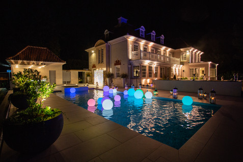 pool-party-led-orbs-summer-nights