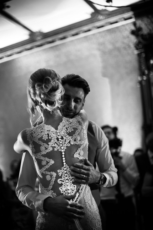 NonsuchMansionWedding-weddingdance