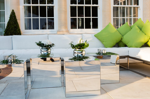 ibiza-chic-lounge-furniture-party-planner