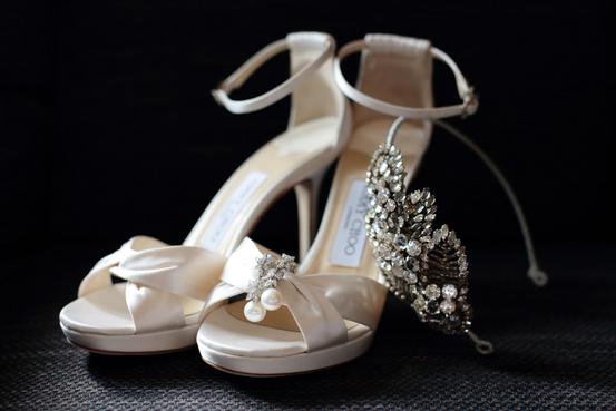 BySophieAmor Weddings004.png