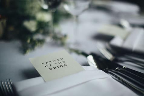 Wedding-menu-wedding-detail