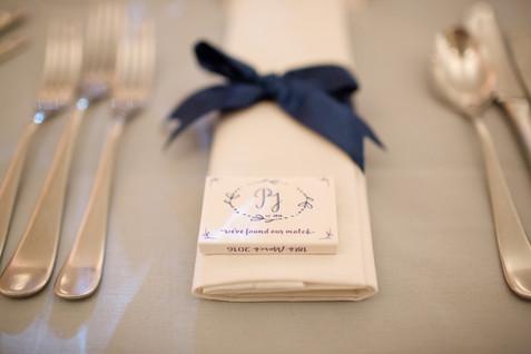 KewGardens-wedding-detail