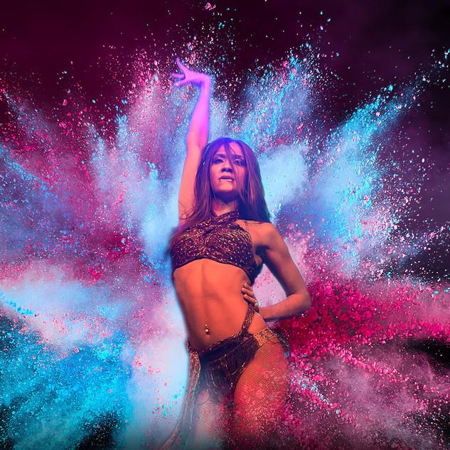 Tania Cannarsa MJ FEST 2020.jpg