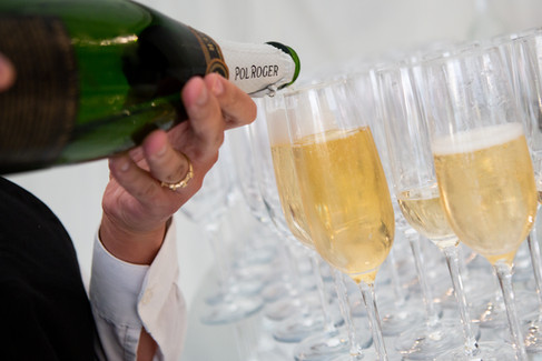 private-party-champagne-marquee