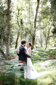 BySophieAmor Weddings013.png