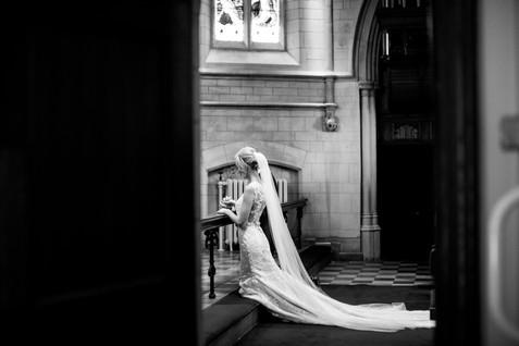 NonsuchMansion-WeddingPlanner-bride